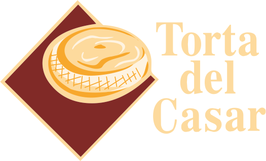 *** Torta del Casar *** The best cheese in the world