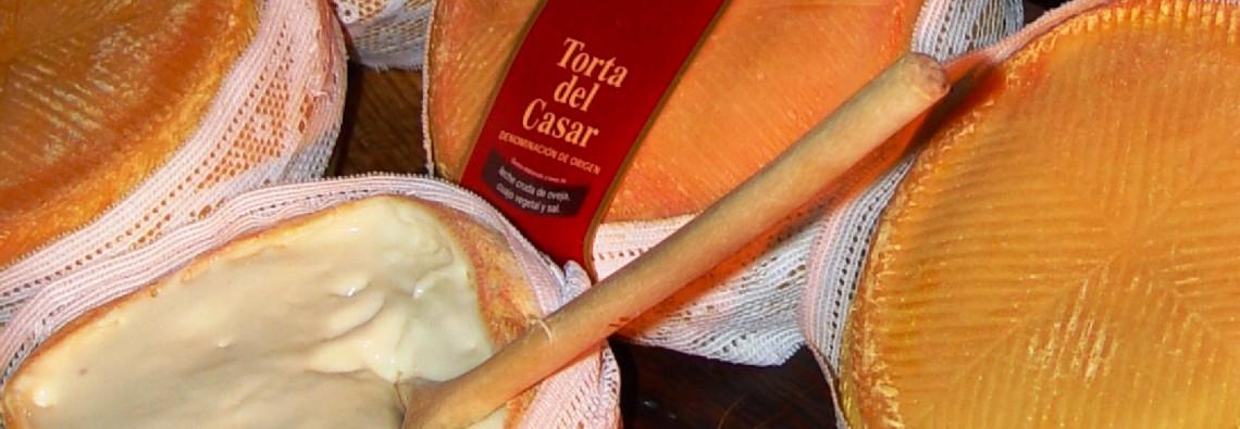 Torta del Casar (1)