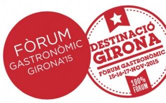 forum girona 2