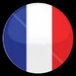La imagen tiene un atributo ALT vacío; su nombre de archivo es francs-150x150.png