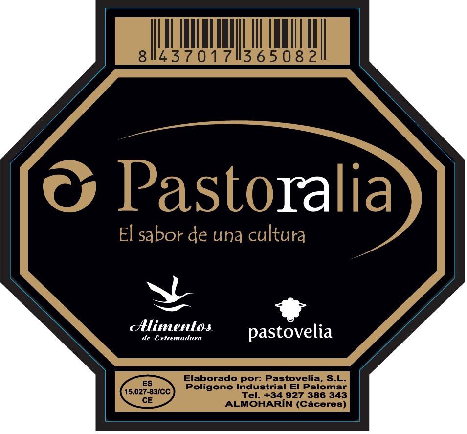 Pastovelia S.L.