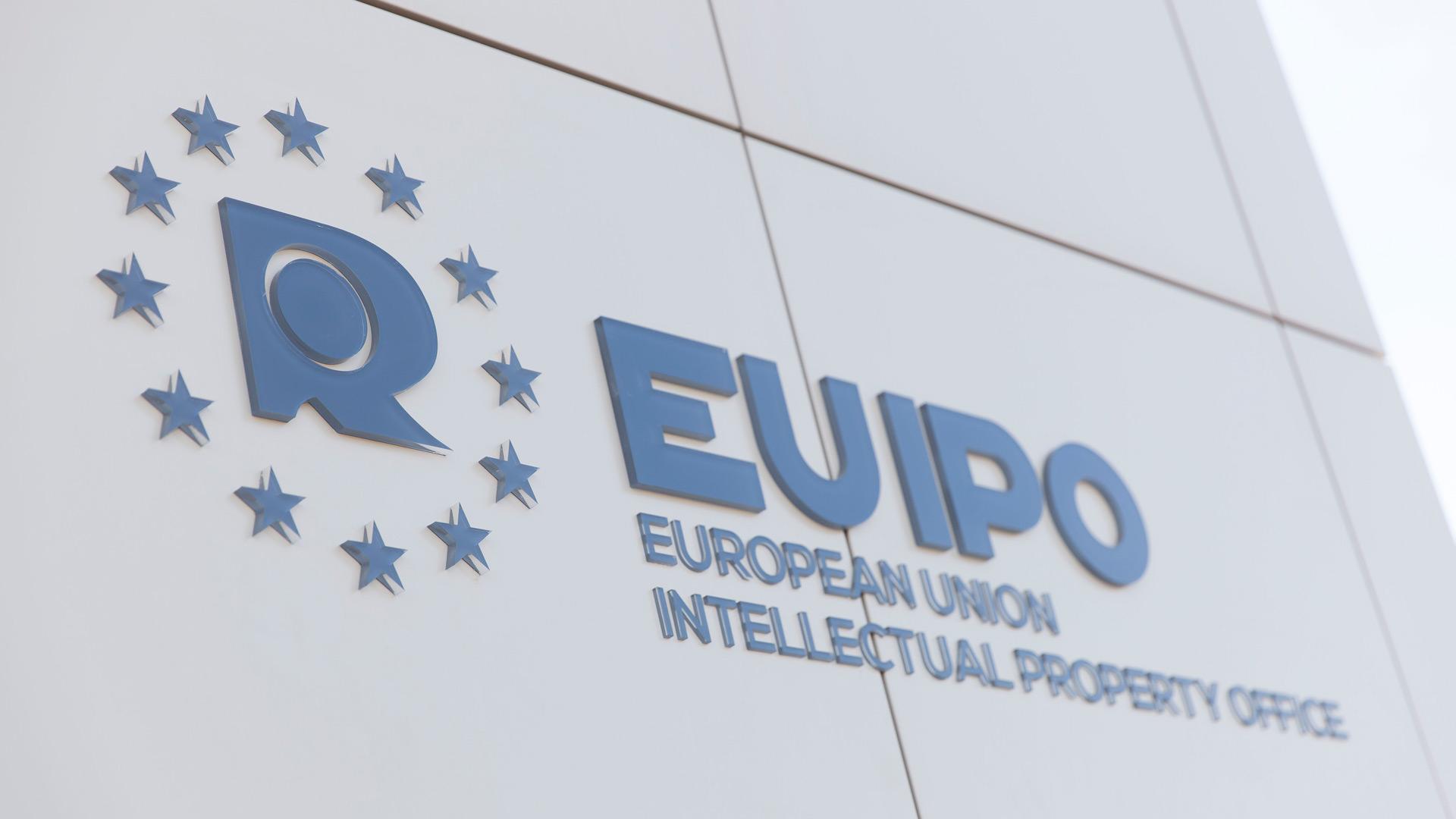 """Europa da la razón a la Torta del Casar y resuelve que """"torta"""" es exclusivo de la Denominación de Origen Protegida casareña"""